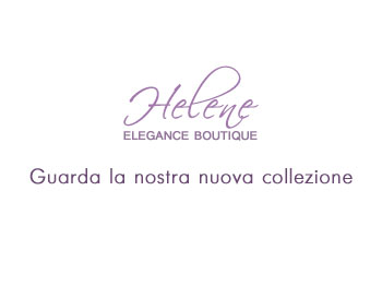 news helene elegance boutique